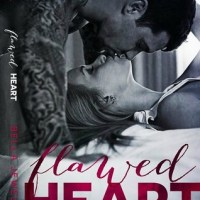 Flawed Heart by Bella Jewel
