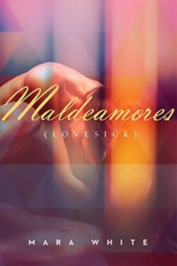 Maldeamores Review