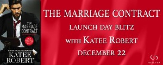 The-Marriage-Contract-Launch-Day-Blitz