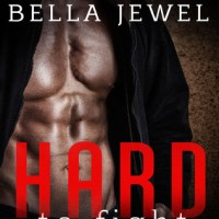 Hard To Fight Review