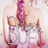 The Virgin Duet Review