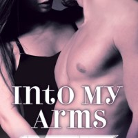 Into My Arms Review
