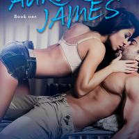 Aurora James Review