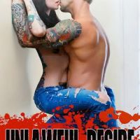Unlawful Desire Review