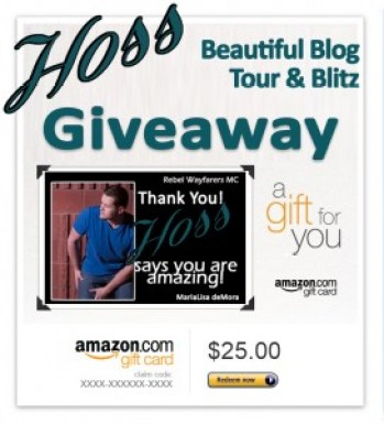 Hoss_25_amazon_giveaway