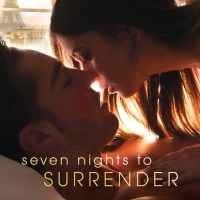 Seven Nights to Surrender – Excerpt & Giveaway
