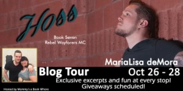hoss_BlogTour-1200