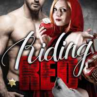 Riding Red Review