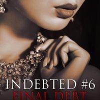 Final Debt by Pepper Winters