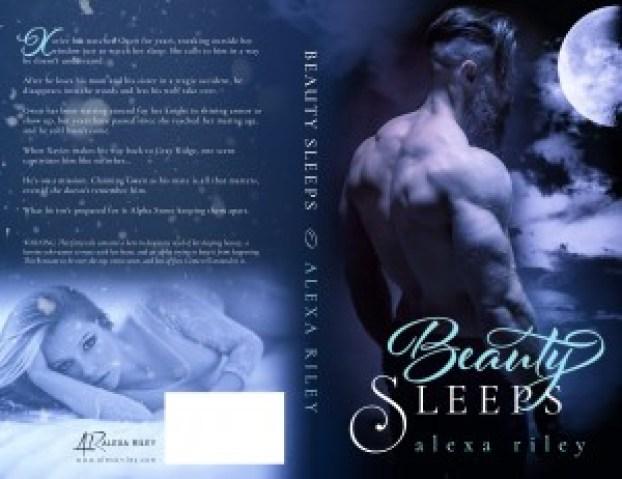 BeautySleeps_FullCover