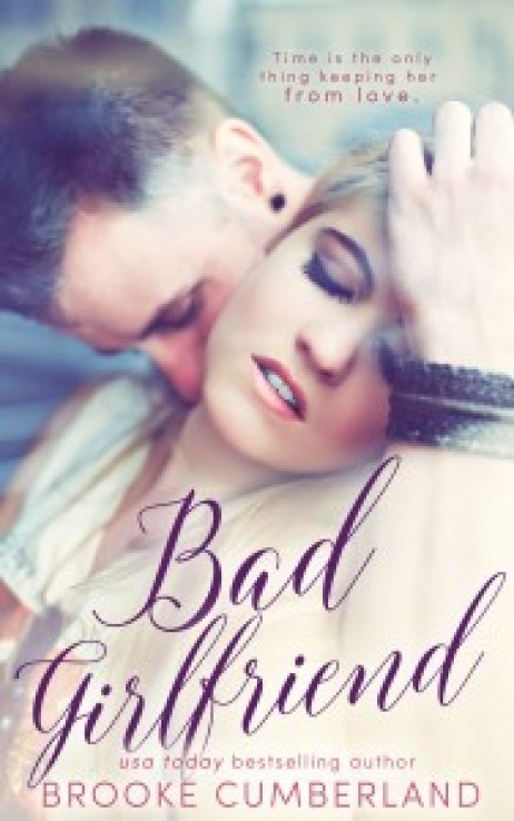 bad-girlfriend-bc-ebook-2