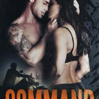 Command by Nina Levine Release