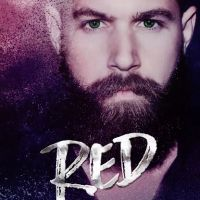 Red by T.L. Smith Release