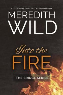Into The Fire by Meredith Wild Blog Tour