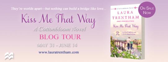 Kiss-Me-That-Way-Blog-Tour