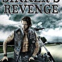 Sinner's Revenge by Kim Jones