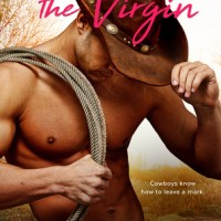 Branding the Virgin by Alexa Riley