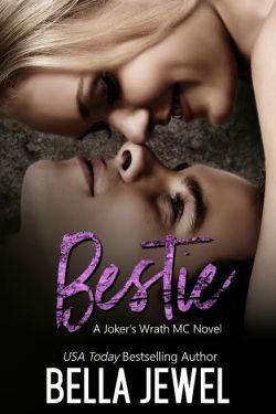 Bestie ~ New Release ~ Bella Jewel + Review