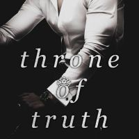 Throne of Truth by Pepper Winters ~ Review by Shay