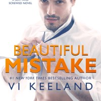 Beautiful Mistake by Vi Keeland ~Shay's Review