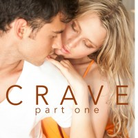 RELEASE BLITZ Title: Crave: Part One Series: Crave Duet #1 Author: E.K. Blair