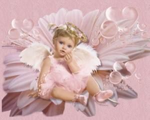 childangels048