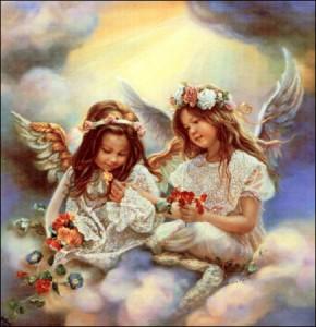 childangels068