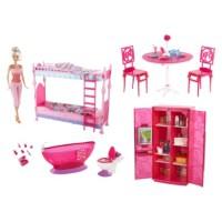 Furniture Shopping Tips Money | Autos Post