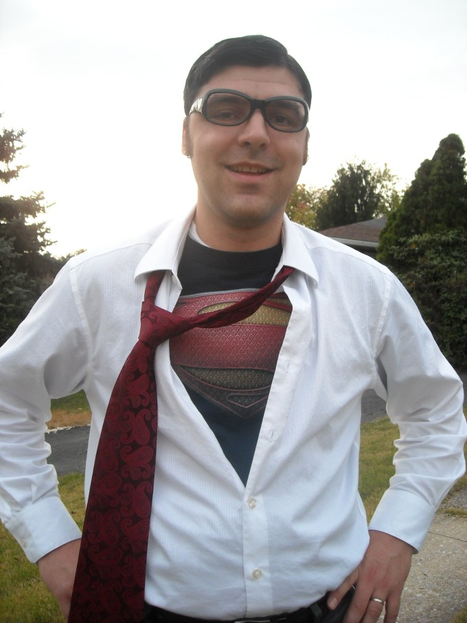 diy easy halloween costume ideas for men mommysavers