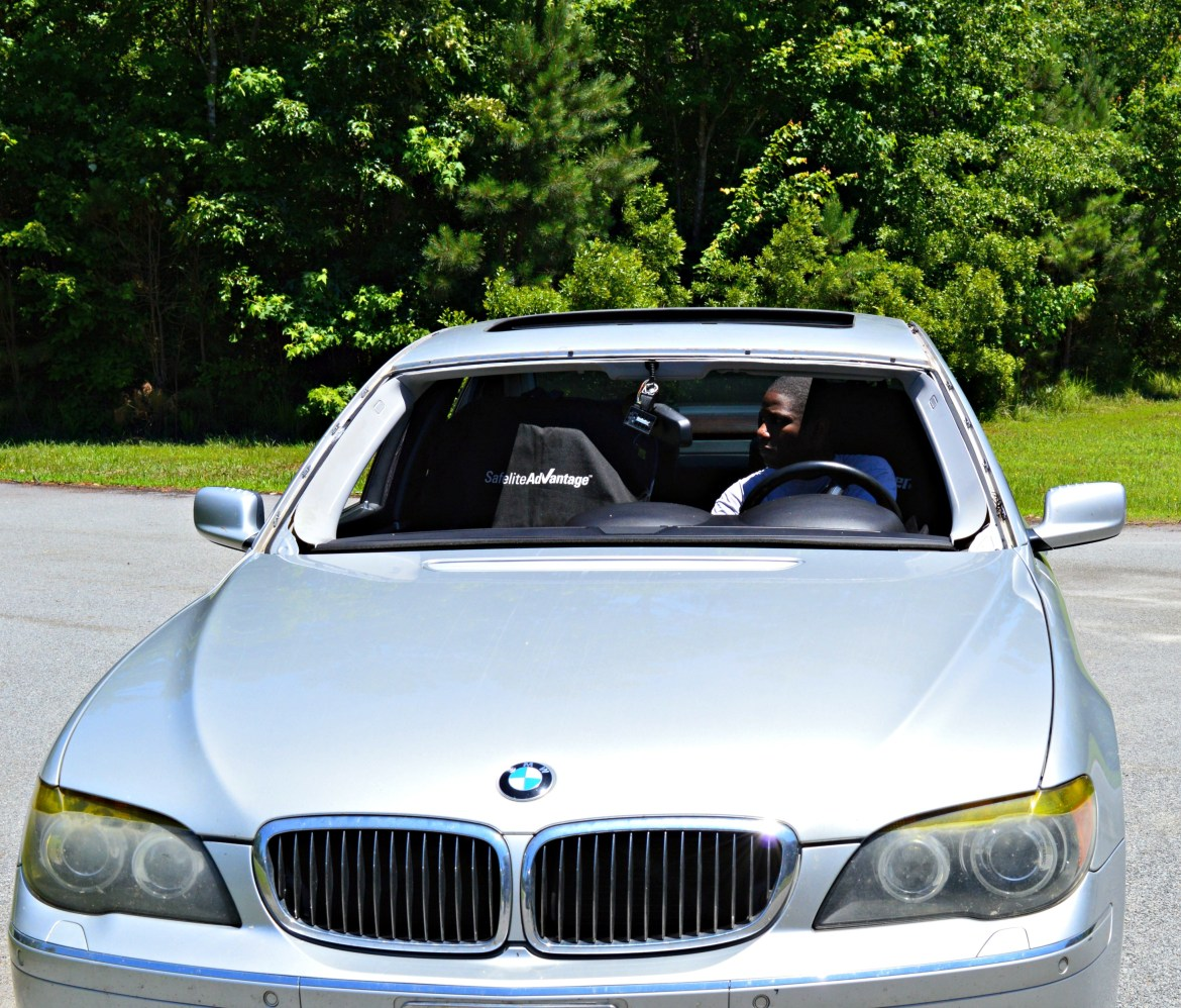 safelite-bmw-beambers-autoglass-virginia
