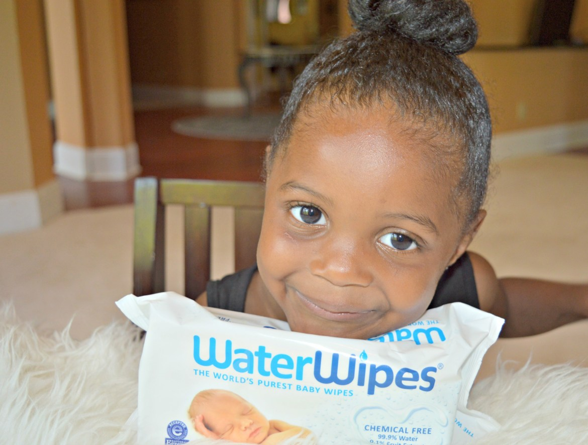waterwipes-natural-baby wipes-organic