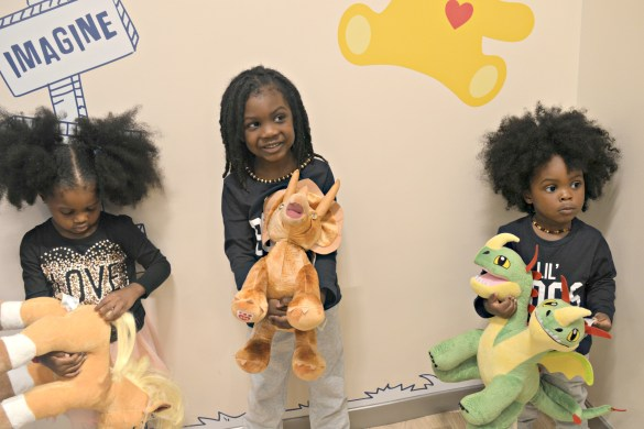 build a bear- teddy bear- bears- dmv-virginia-lynnhaven mall-