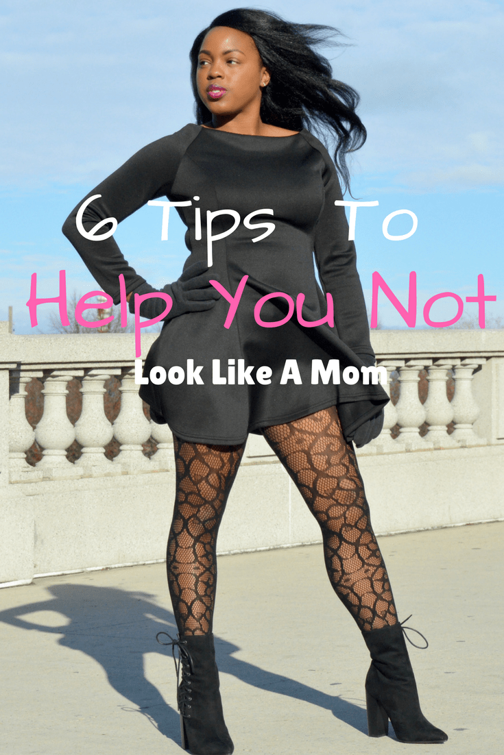 https://mommysdressingroom.com/index.php/beauty/5-tips-to-help-you-not-look-like-a-mom/