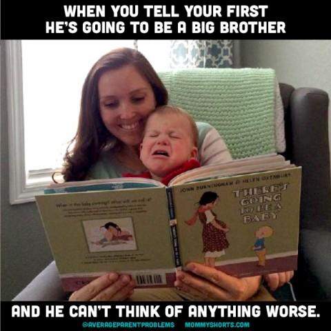 average parent problems3