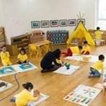7 Top Books on Montessori for Parents
