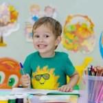 7 tips to identify the right Montessori School