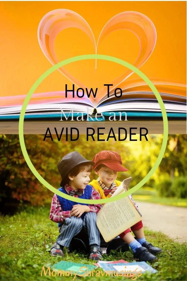 Avid Reader, Book Blogs, Shravmusings, Chennai Bloggers