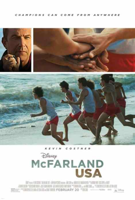 #Mcfarlandusa