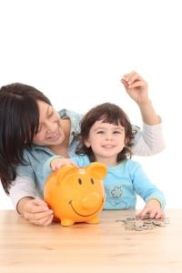 4 Actionable Tips to Cut Down on Unnecessary Spending in Your Household
