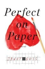 Perfect on Paper by Janet Goss