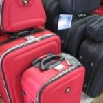 how to pack the family for vacation