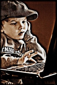 7 Expert Tips to Keep Your Kids Safe Online