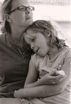Tips for Raising Emotionally Healthy Children