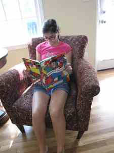 Where's Waldo? Personalized Book #Review