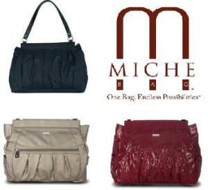 miche giveaway