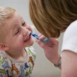 breaking kids of bad habits that harm their teeth https://mommysmemorandum.com