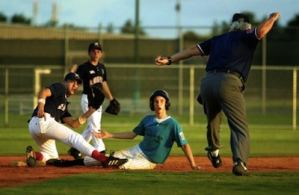 Top 5 Tips to Help Your Teen Avoid Sports Injuries