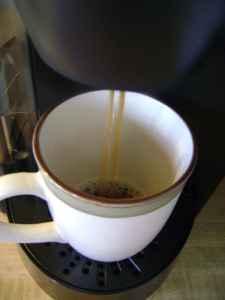 Top 10 Coffee Benefits to Women