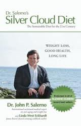 silver cloud diet review