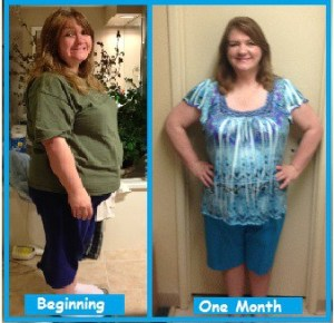 shaklee progression